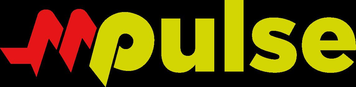 Logo MPS_color